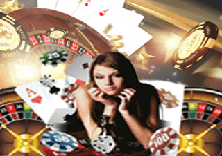 casino.com + bonus code(s) free20nodeposit.com