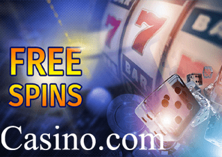 free20nodeposit.com free spins